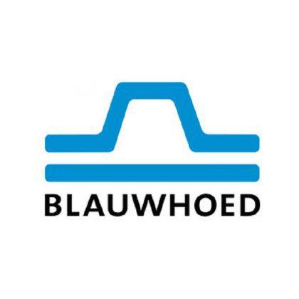 Blauwhoed-420x420-kopie-exsion-rapport