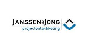 Janssen de Jongklanten-hbvastg