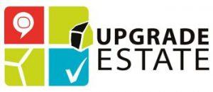 Upgrade Estateklanten-hbvastg
