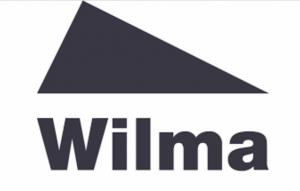 Wilmawonen
