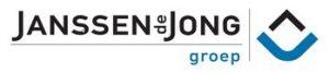 jajo groep logoklanten-hbvastg