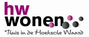 logo_hw_wonenklanten-hbvastg