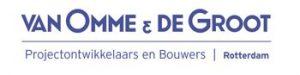 www.vanomme-degrootklanten-hbvastg